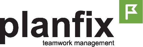 logo ПланФикс